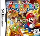 Mario Party DS (Nintendo DS)