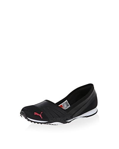 PUMA Women's Asha Alt 2 Sneaker