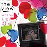Wasted Little DJ's [ENHANCED] ~ The View