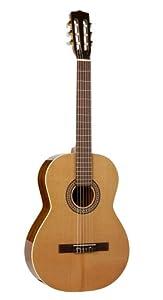 La Patrie Guitar, Concert