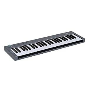 teclado musical-piano USB