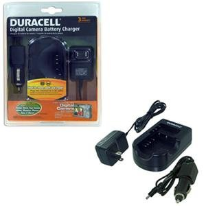 Buy Battery Biz Camera Chargers - Battery Biz Digital Camera Battery Charger [drchdigt] -