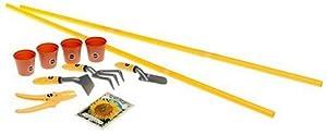 Miracle-Gro Giant Sunflower Kit For Kids