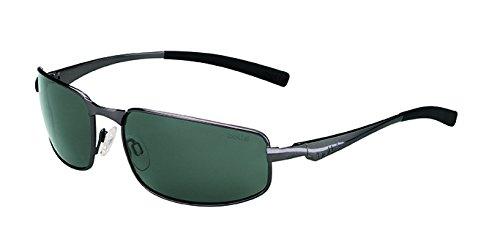 bolle-ever-glades-polarized-tns-oleo-af-sunglasses-shiny-gunmetal-small-medium