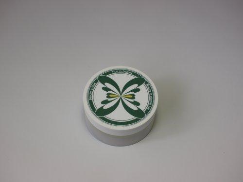 サボンペルル モリンガ活酵素石鹸 50g モリンガの持つ力を最大に活かす酵素を使って、特許申請中の独自製法の手作り石鹸