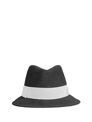 JIJIL JCL16CC004 CAPPELLO VISCHIO BOSCO