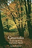 Image of CITTAVIVEKA, TEACHINGS FROM THE SILENT MIND