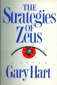 The Strategies of Zeus, GARY HART