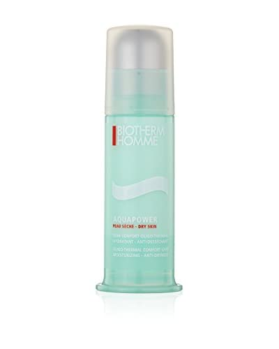 Biotherm Crema Hidratante Aquapower Dry Skin 75 ml