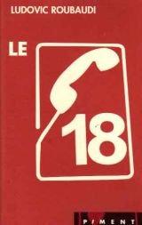 Le  18