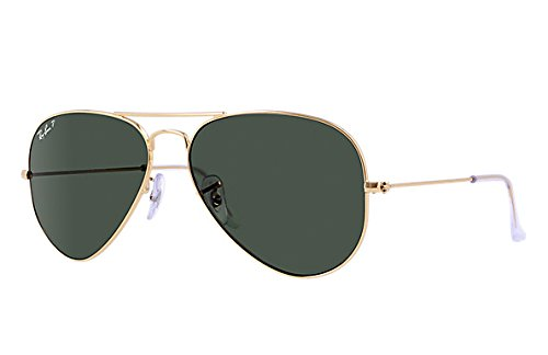 womens ray bans  department :  womens
