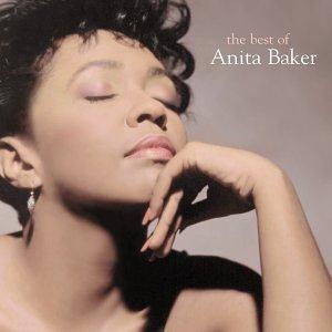 Anita Baker - Best of Anita Baker - Zortam Music