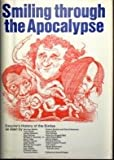 Smiling through the Apocalypse;: Esquire's History of the Sixties