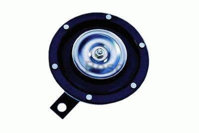 Bosch-0-320-226-007-Avertisseur-Sonore