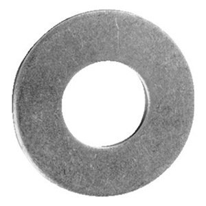 """5//16/"""" x 1 1//4/"""" OD Stainless Steel Fender Washers Type 304 Qty 250"""