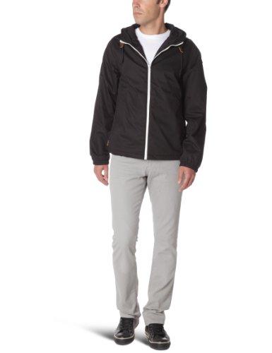 Element Men's Alder F2 Jacket - Black (XL)