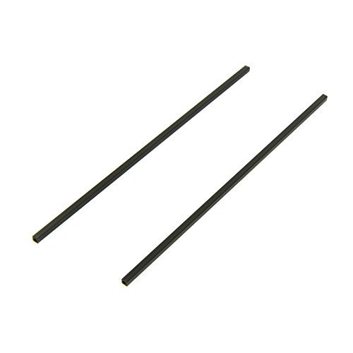 Skyartec Tail Boom for WASP RC Helicopter (2-Piece)