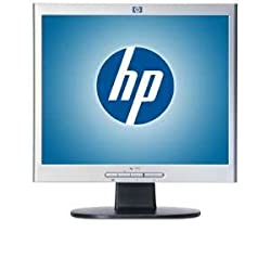 HP L1702 17