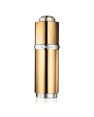 La Prairie Siero Viso Cellular Radiance Pure Gold 30 ml