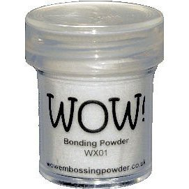 wow-bonding-powder-15ml