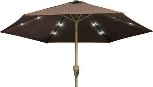 umbrella stand. Black Bedroom Furniture Sets. Home Design Ideas