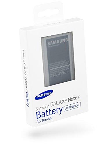 samsung-eb-bn910b-batteria-al-litio-di-ricambio-per-galaxy-note-4-capacita-3220-mah