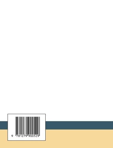 Dictionnaire Des Arts Et Manufactures Et De L'agriculture: Formant Un Traité Complet De Technologie, Volume 1...