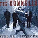 The Connells - Weird Food & Devastation - Zortam Music