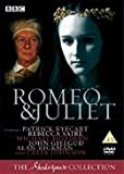 BBC Shakespeare Collection - Romeo & Juliet [1978]