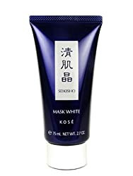 N/A Kose Seikisho Mask White (Peel Off Type) 75ml/2.7oz.