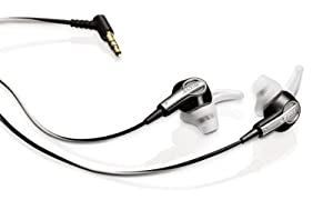 Bose ® IE2 audio headphones