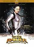 echange, troc Tomb Raider 2, Le Berceau de la vie