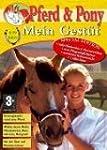 Pferd & Pony - Mein Gest�t Special Ed...