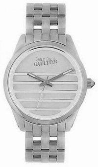 Jean Paul Gaultier orologio 8502401