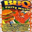 BACKYARD BBQ PARTY MUSIC-CD...IN