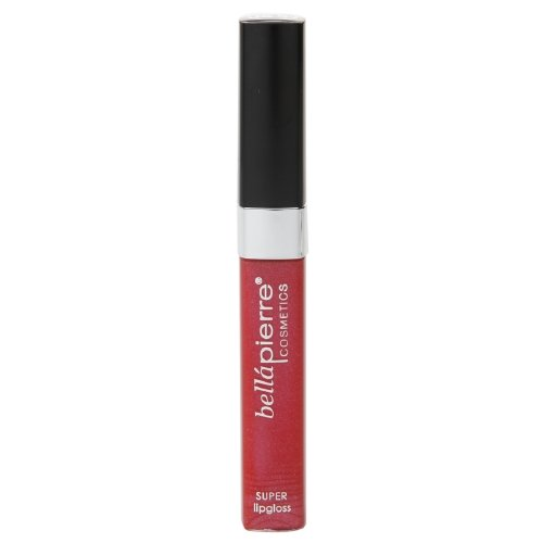 bellapierre-cosmetics-super-lip-gloss-very-berry-032-fl-oz-10-ml
