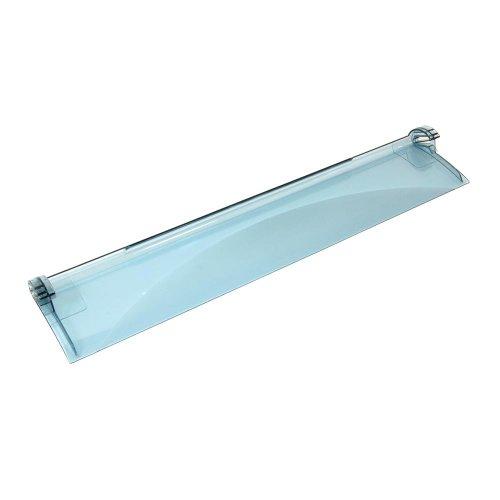 Genuine Hotpoint Refrigerator Fridge Freezer Chiller Door Flap front-476754