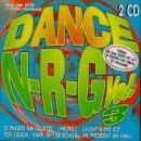 20 Fingers - Dance NRG, Vol. 3 - Zortam Music