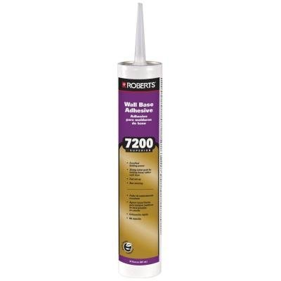 roberts-7200-30-fl-oz-wall-and-cove-base-adhesive-in-cartridge-tube-hmd