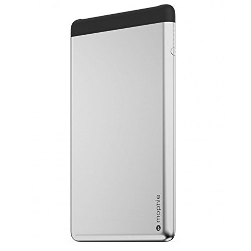mophie-powerstation-8x-batterie-externe