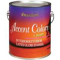 valspar-0440003053007-satin-latex-enamel-paint-blue-base-pack-of-4