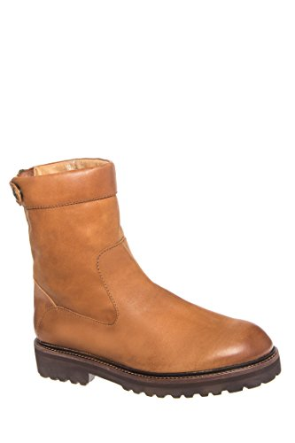 Men's Casual Lug Boot