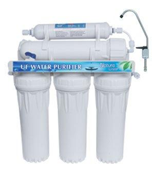 Filteranlage wasser