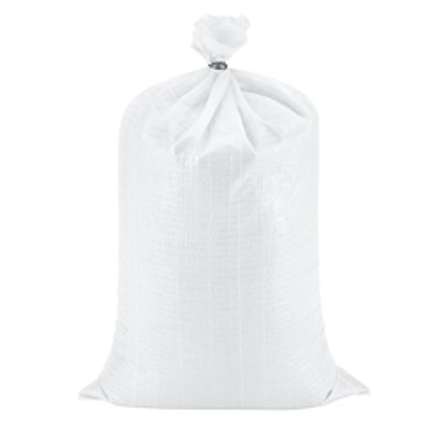 keepfresh-sand-bags-empty-white-woven-polypropylene-bags-w-ties-pack-of-25