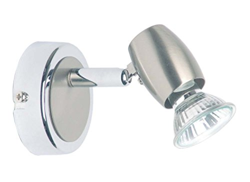 brilliant-palermo-wandspot-gu10-1-x-50w-metall-eisen-chrom-g55010-77