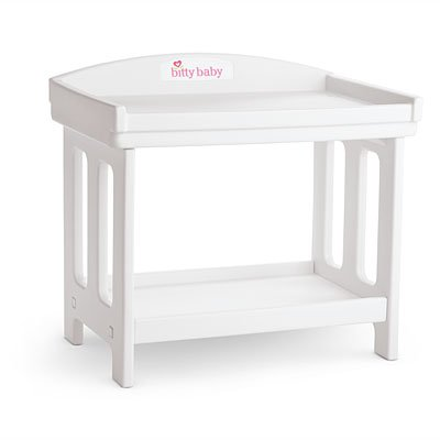 stuff   furniture fordolls with changing