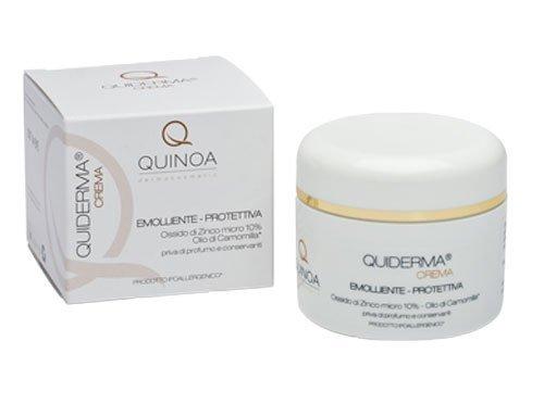 Quinoa Quiderma Crema
