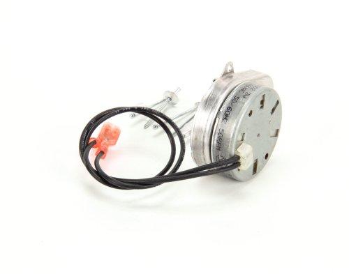Amana R0150102, Antenna Motor Kit