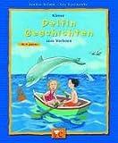 Kleine Delfin-Geschichten zum Vorlesen