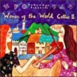 Women of the World: Celtic II